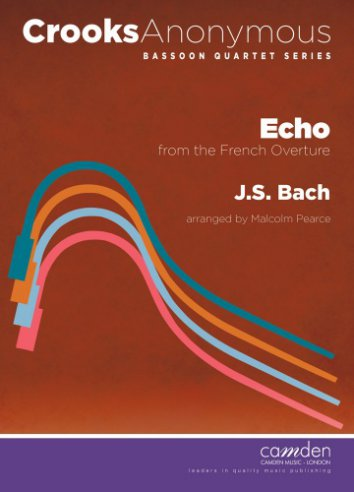 Echo from the French Overture
