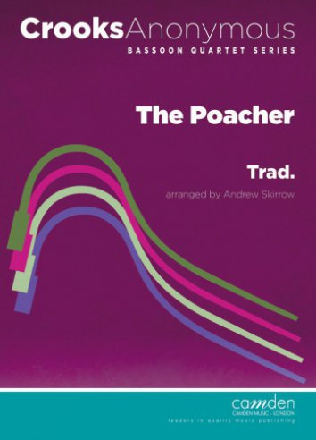 The Poacher