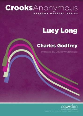 Lucy Long